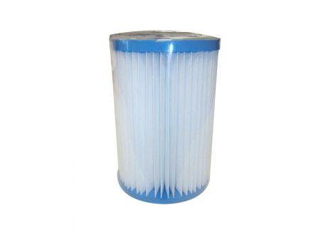 Waterman Filterkartusche für Arizona und Acapulco AR 121