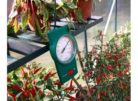 Min-Max-Thermometer bei handwerker-versand.de günstig kaufen