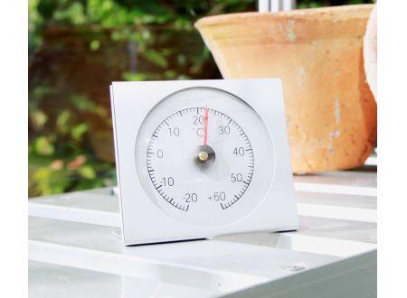 Thermometer bei handwerker-versand.de günstig kaufen