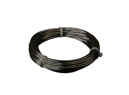 Liedeco Spannseil 10 m Seilspanngarnituren bei handwerker-versand.de günstig kaufen