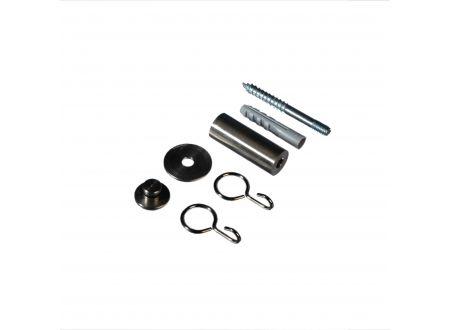 Liedeco Schalhalter 4 cm Prima ø 12 mm bei handwerker-versand.de günstig kaufen