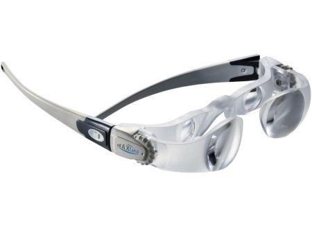 keine Angabe Lupenbrille maxDetail 2x ESCHENBACH