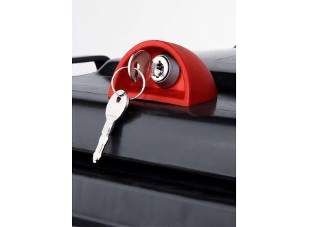 Schlüsselrohling für Schwerkraftschloss SUDHAUS bei handwerker-versand.de günstig kaufen