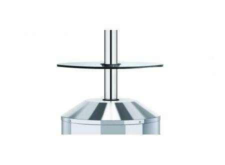 Enders Glastisch für Terassenheizer mit 5 cm Standrohr bei handwerker-versand.de günstig kaufen
