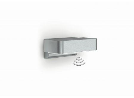 Steinel Sensor-LED-Außenleuchte L 800 iHF LED