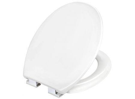 Conmetall-Meister WC-Sitz TARO Absenkautomatik bei handwerker-versand.de günstig kaufen