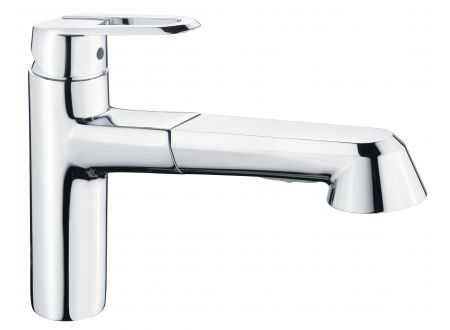 GROHE FG TOUCH Cosmopolitan SP-EHM