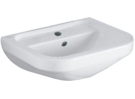 Villeroy & Boch Villeroy&Boch Handwaschbecken OMNIA