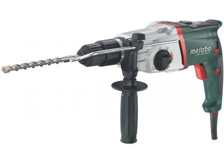 Metabo Multihammer UHE 2850 bei handwerker-versand.de günstig kaufen