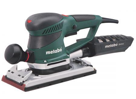 Metabo Sander SRE 4351 TurboTec bei handwerker-versand.de günstig kaufen