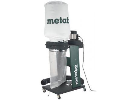 Späneabsauganlage Metabo S PA 1200