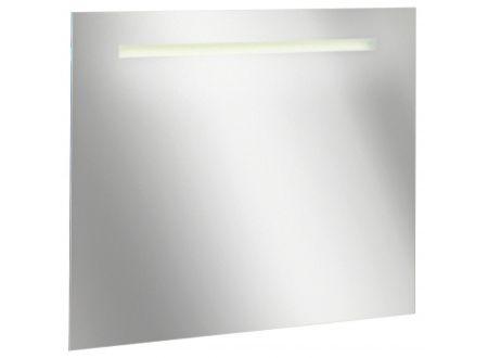 FACKELMANN HYPE Spiegelelement 110x80x5 2x21W