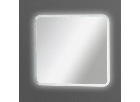 FACKELMANN SCENO LED-Spiegel bei handwerker-versand.de günstig kaufen