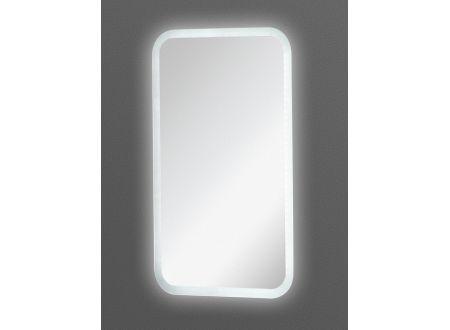 FACKELMANN SCENO-Mini LED-Spiegel bei handwerker-versand.de günstig kaufen