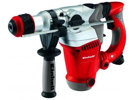 Einhell Bohrhammer RT-RH 32 Kit bei handwerker-versand.de günstig kaufen