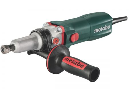 Metabo Geradschleifer GE 950 G Plus