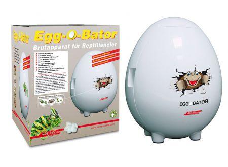 Egg-O-Bator bei handwerker-versand.de günstig kaufen