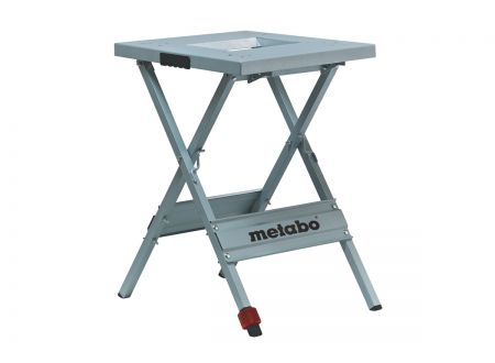 Metabo Maschinenständer UMS bei handwerker-versand.de günstig kaufen