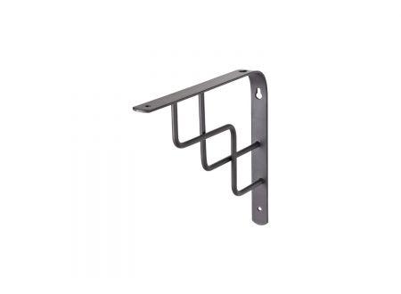 Dolle Design-Konsole Stairs bei handwerker-versand.de günstig kaufen