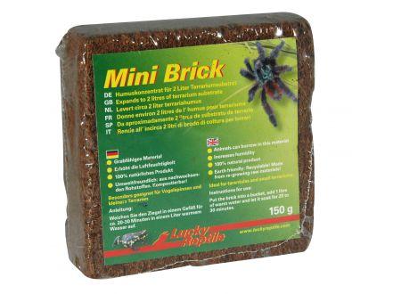 Mini Brick 150 g bei handwerker-versand.de günstig kaufen