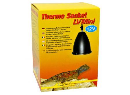 Thermo Socket LV Mini