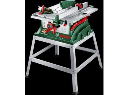 Super Bosch Tischkreissäge PTS 10 T kaufen IX25