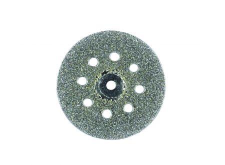 PROXXON Trennscheibe diamantiert bei handwerker-versand.de günstig kaufen
