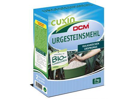 Cuxin Urgesteinsmehl 2kg bei handwerker-versand.de günstig kaufen