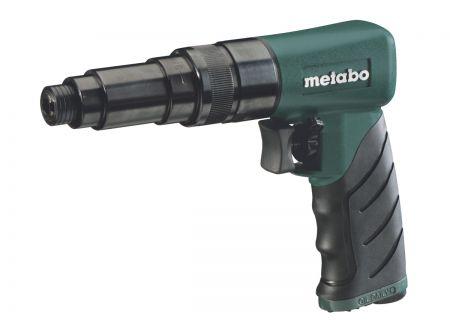 Metabo Druckluft Schrauber DS 14 bei handwerker-versand.de günstig kaufen