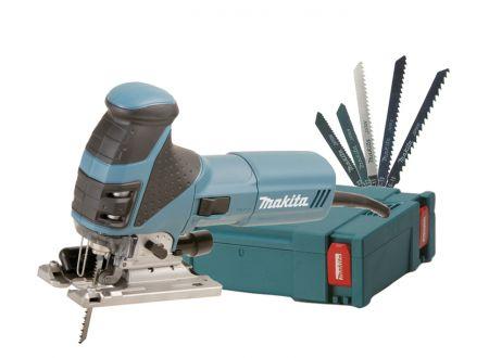 Makita Pendelhubstichsäge 4351FCTJ bei handwerker-versand.de günstig kaufen