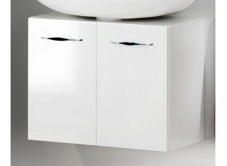 FACKELMANN SCENO Waschtischunterschrank bei handwerker-versand.de günstig kaufen