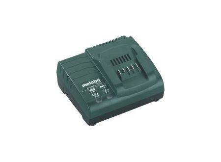 Ladegerät Metabo ASC 30-36 V