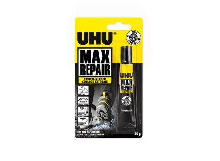 UHU max Repair-Kleber