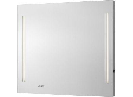 FACKELMANN Spiegelelement LG80 bei handwerker-versand.de günstig kaufen
