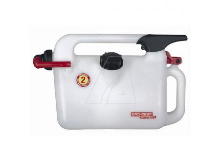 Gardena Rapidon 6 Krafstoffkanister 6 Liter bei handwerker-versand.de günstig kaufen
