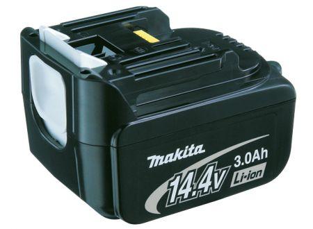 Makita Akku BL1430 3.0Ah Li-Ion 14,4V bei handwerker-versand.de günstig kaufen