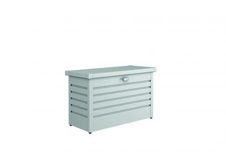 Freizeitbox 100 silber-metallic bei handwerker-versand.de günstig kaufen