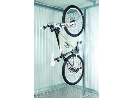 Fahrradhalter Bikemax für Avantgarde/Highline 185 cm bei handwerker-versand.de günstig kaufen