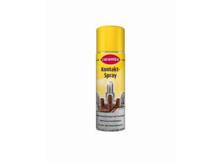 Caramba Kontakt-Spray 250 ml bei handwerker-versand.de günstig kaufen