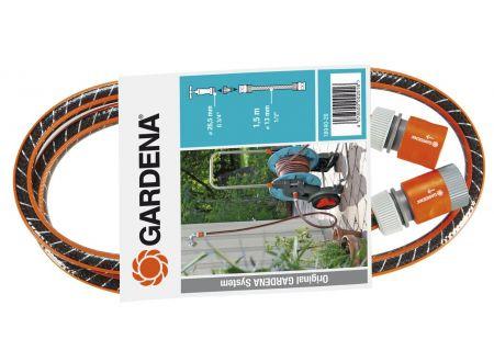 Gardena Anschlussgarnitur Flex 1/2 bei handwerker-versand.de günstig kaufen