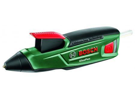 Bosch Akku-Heißklebepistole GluePen bei handwerker-versand.de günstig kaufen