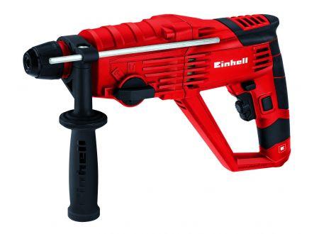 Einhell Bohrhammer TC-RH 800 E bei handwerker-versand.de günstig kaufen