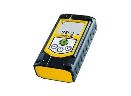 Stabila Laser-Entfernungsmesser LD320 bei handwerker-versand.de günstig kaufen