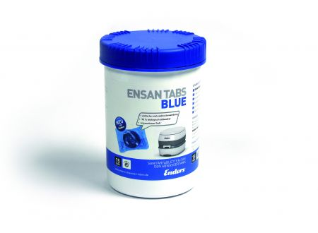 Enders Ensan Blue Tabs 15 Stück bei handwerker-versand.de günstig kaufen