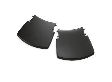 Weber Seitentische für Q 1000-Serie 2-er-Set bei handwerker-versand.de günstig kaufen