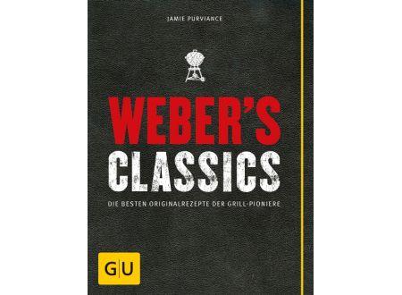 Weber s Classics Deutschland bei handwerker-versand.de günstig kaufen