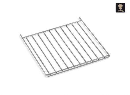 Weber Erweiterungsrost für Vertical Grill Rack bei handwerker-versand.de günstig kaufen