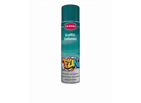 Caramba Graffiti-Entferner 400 ml bei handwerker-versand.de günstig kaufen