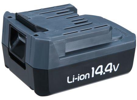 Akku Maktec L1451 Li-Ion