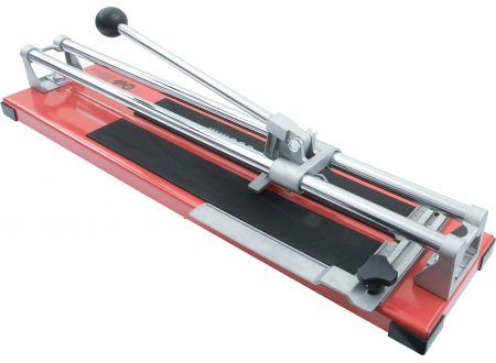 Fliesenschneidemaschine 600mm